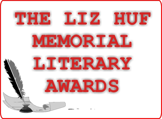 01 28 Liz Huff Awards2