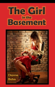 The Girl in the Basement front new